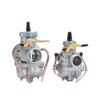 Mikuni - Carburateur Vm26 Vis a Gauche