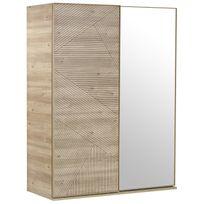 armoire chambre porte coulissante - Achat armoire chambre porte ...