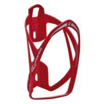Blackburn - Porte-bidon Slick rouge