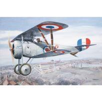 Roden - Maquette avion : Nieuport 24 bis