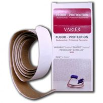 Varier - Protection de sols Variér Soft Tape