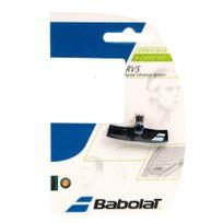 Babolat - Antivibrateur Racket vibration syste Noir 14196