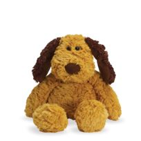 Manhattan Toy - Peluche Delightfuls Duffy le Chien