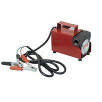 RIBILAND - pompe auto-amorçante 12v - prpg12v