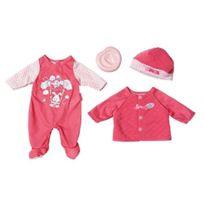 Baby born - Tenue 820735