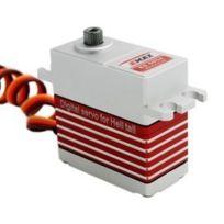 EMAX - Servo HV ES6255