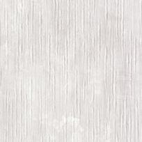 - Papier peint Sienna poudre