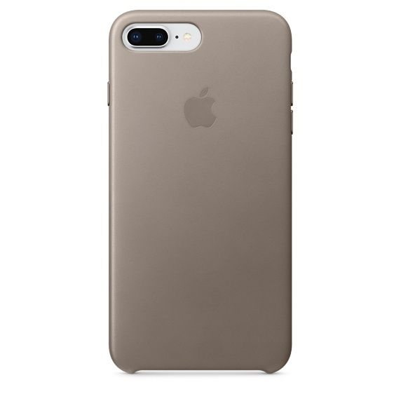 coque app e iphone 8 plus