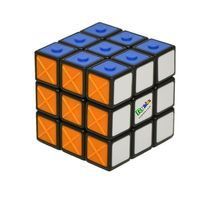 Win Games - Rubik's Cube 3X3 Touch