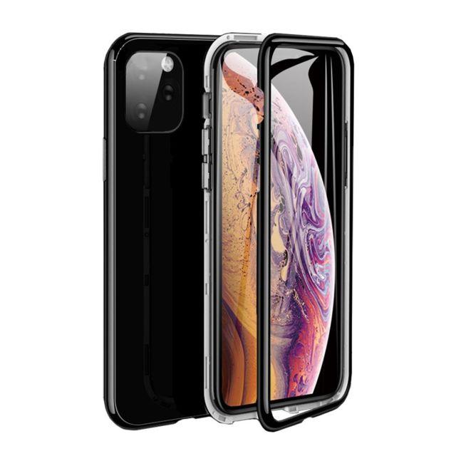 Coque integrale iphone 11