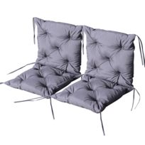 Coussin Chaise 50x50