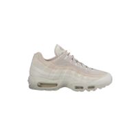 Nike - Air Max 95 Premium - 538416-011 - Age - Adulte, Couleur