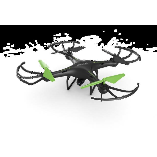ARCHOS Drone WW - Noir