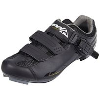 Red Cycling Products - Road Iii - Chaussures - noir