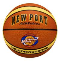 d2c44f32ea31b Ballon basket cuir - Achat Ballon basket cuir pas cher - Soldes ...