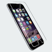 """Cabling - Film Protecteur d'écran pour iPhone 7 - apple iphone 7 2016 4,7""""- filtre protecteur en verre trempé - vitre de protection Ultra Resistante pour smartphone iPhone 7 - 4,7 pouces 2016 - iphone 7"""