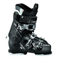 Dalbello - Chaussures De Ski Luna 70 Femme
