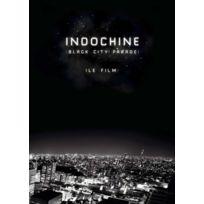 Arista - Indochine - Black city parade : Le film