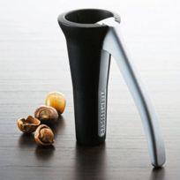 Drosselmeyer - Casse Noix Conique - Noir