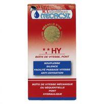 Mecacyl - Hy Boîte de vitesse & Ponts - Flacon de 100 ml
