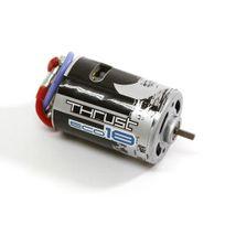 Absima - 2310061 - Moteur Electrique Thrust eco 18T