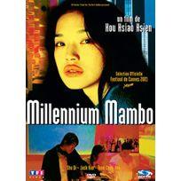 Paradis Distribution - Millennium Mambo