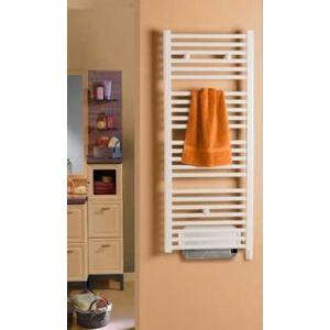 lvi s che serviette jarl ir t 300w fluide caloporteur. Black Bedroom Furniture Sets. Home Design Ideas