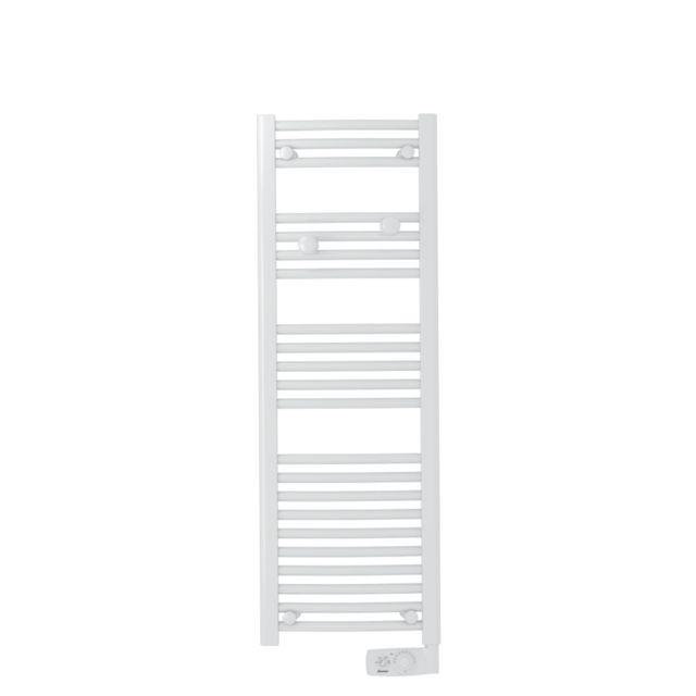 Sauter - Sèche-Serviettes Goreli Étroit 500 W Spécial Espaces