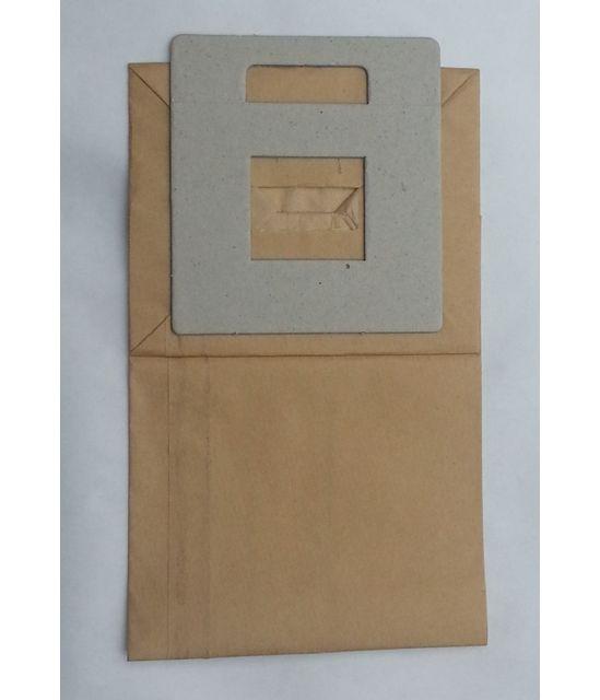 Marque generique paquet de 10 sacs papier privileg 036 888