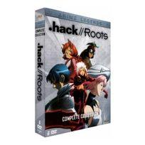 Beez - Hack // Roots - Intégrale - Anime Legends - Vostfr/VF