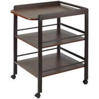 Geuther - Table A Langer Kolonial Clarissa 4842KO