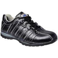 8d9888634fb Chaussures de securite homme - catalogue 2019 -  RueDuCommerce ...