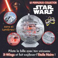 Perplexus - Star Wars Collector - 6027261