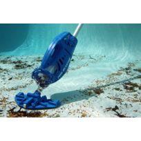 piscine - Robot pool blaster max à batterie POOLBLASTERMAX