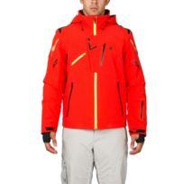 Spyder - Veste de ski Homme Monterosa Jacket