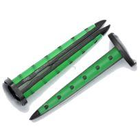 Air Stick - AirStick Thé Vert