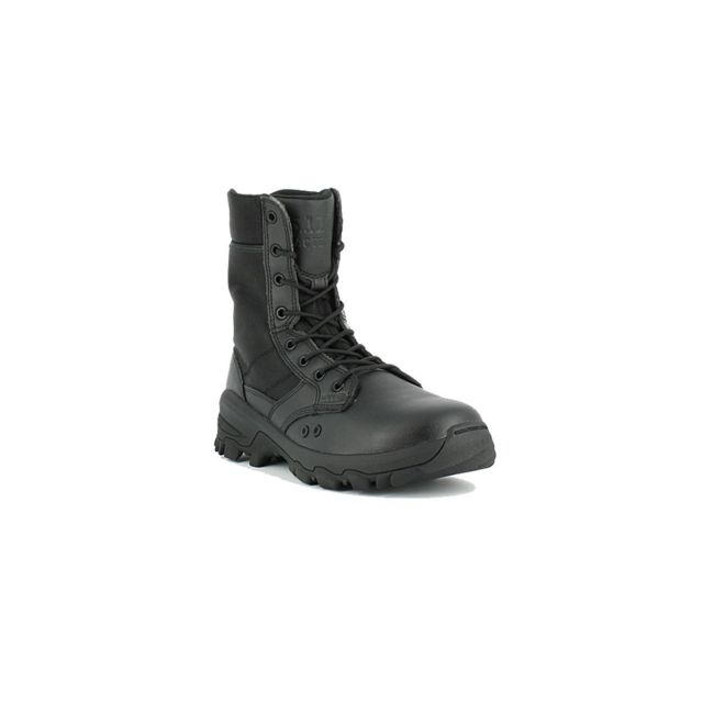 5.11 Tactical Chaussure Speed 3.0 Jungle