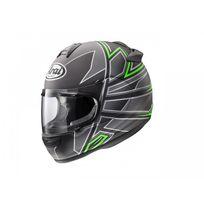 Arai Casque Moto Chaser V Doohan Achat Arai Casque Moto Chaser V