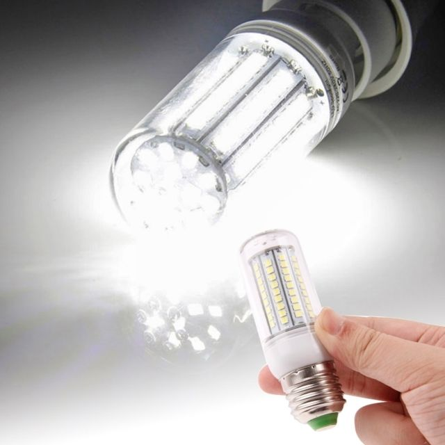 Wewoo Led Smd 8 420lm Transparent 2835 E27 Ampoule 220v 0w Ac 0XN8OPZnwk