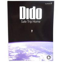 Faber - Dido - Safe trip Home - Piano Voix Guitare