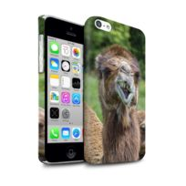 coque iphone 6 chameau