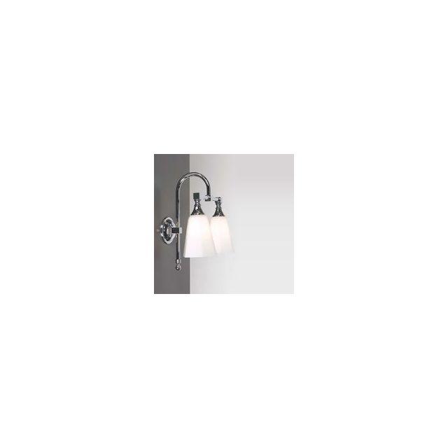 Linea Verdace Applique Murale Salle De Bain Bath Classic 25w Pas