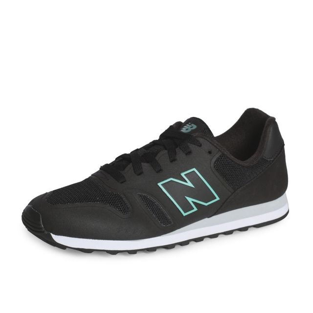 info for 8d46f ccc2e New Balance - Baskets Md373 - Md373BM - pas cher Achat ...