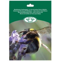 BEST FOR BIRDS - Mélange graines attractives pour abeilles