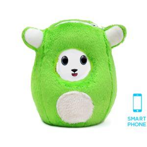 UBOOLY - Smart Toy - Vert