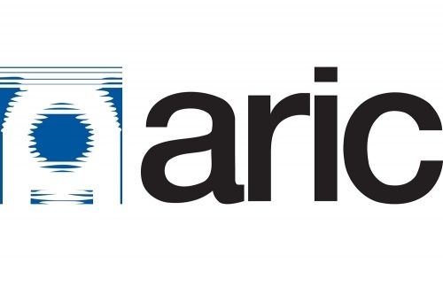 Aric spots encastrés à led - eydi - 8w - 4000k - dimmable - 50422