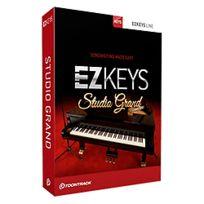 Toontrack - Ezkeys Studio Grand