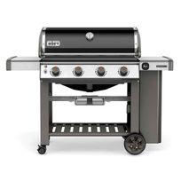 Weber - Barbecue Genesis II E-410 GBS