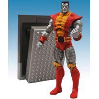 Diamond Select - Marvel Select - Colossus