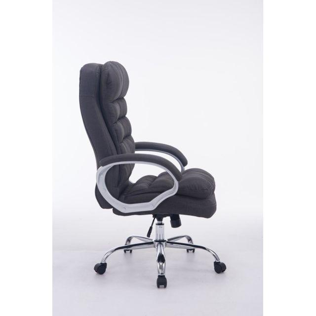 MARQUE GENERIQUE Splendide chaise de bureau, fauteuil de